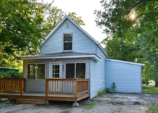 Pre Foreclosure in Thief River Falls 56701 STATE AVE N - Property ID: 1286240444
