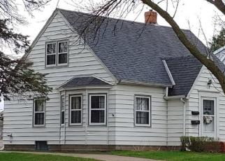 Pre Foreclosure in Mankato 56001 W 6TH ST - Property ID: 1286254912
