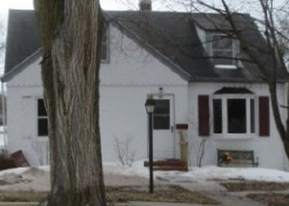 Pre Foreclosure in Fergus Falls 56537 W CHANNING AVE - Property ID: 1286255782