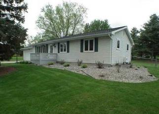 Pre Foreclosure in Grand Ledge 48837 CHERRY LN - Property ID: 1286292118