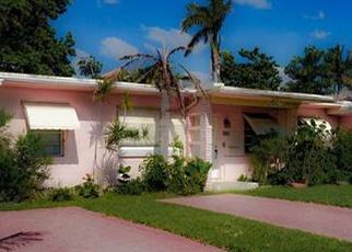 Pre Foreclosure in Key Biscayne 33149 FERNWOOD RD - Property ID: 1286401173