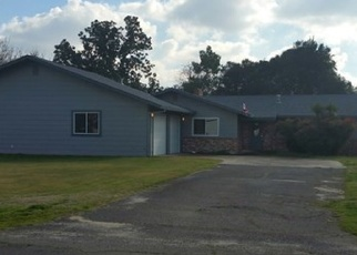 Pre Foreclosure in Winton 95388 GERTRUDE AVE - Property ID: 1286419575