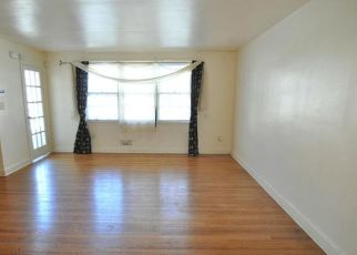 Pre Foreclosure in Towson 21286 MUSSULA RD - Property ID: 1286461619