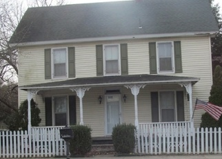 Pre Foreclosure in Galena 21635 S MAIN ST - Property ID: 1286492725