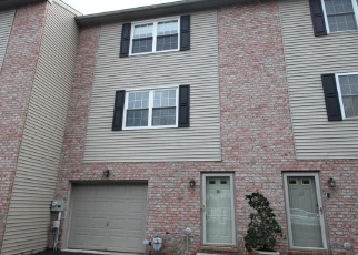 Pre Foreclosure in Whitehall 18052 CODY WAY - Property ID: 1286727919