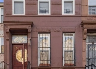 Pre Foreclosure in Brooklyn 11221 GREENE AVE - Property ID: 1286809821