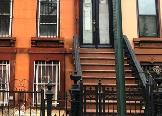 Pre Foreclosure in Brooklyn 11233 STUYVESANT AVE - Property ID: 1286812887