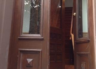 Pre Foreclosure in Brooklyn 11233 HANCOCK ST - Property ID: 1286825130