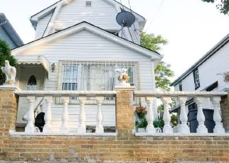 Pre Foreclosure in Brooklyn 11203 TILDEN AVE - Property ID: 1286842211