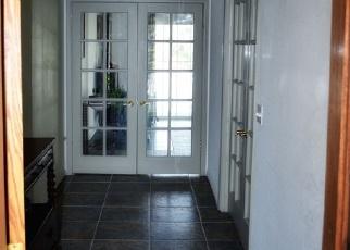 Pre Foreclosure in Tehachapi 93561 ALPS DR - Property ID: 1286879446