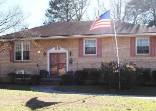 Pre Foreclosure in Pleasant Grove 35127 11TH PL - Property ID: 1287006460