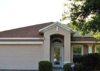 Pre Foreclosure in Jacksonville 32218 MINTS CT - Property ID: 1287060777