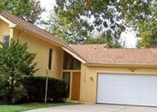 Pre Foreclosure in Grinnell 50112 MANOR CIR - Property ID: 1287138737