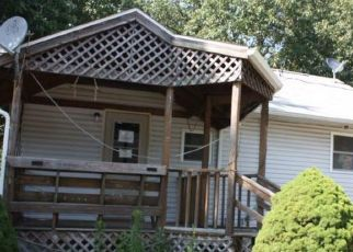 Pre Foreclosure in Knox 46534 W LOCUST DR - Property ID: 1287246919