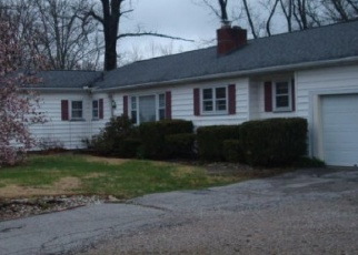 Pre Foreclosure in Marshall 62441 E NATIONAL RD - Property ID: 1287363411