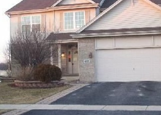 Pre Foreclosure in Country Club Hills 60478 FAIROAKS DR - Property ID: 1287394954