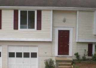 Pre Foreclosure in Norcross 30093 HARBINS RD - Property ID: 1287768987