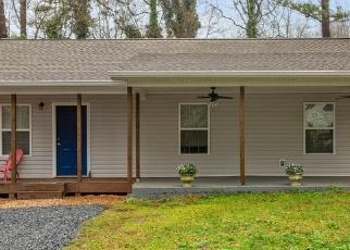 Pre Foreclosure in Smyrna 30080 DODGE ST SE - Property ID: 1287790433
