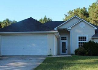 Pre Foreclosure in Temple 30179 WHITE PINE LN - Property ID: 1287824594