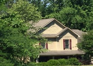 Pre Foreclosure in White 30184 KAY RD NE - Property ID: 1287848694