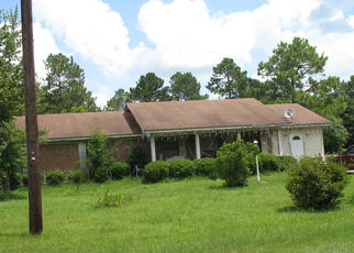 Pre Foreclosure in Adel 31620 16TH ST - Property ID: 1287935854