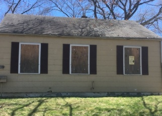 Pre Foreclosure in Columbus 43211 GRASMERE AVE - Property ID: 1287985782