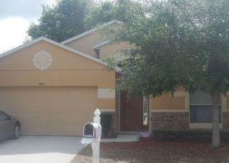 Pre Foreclosure in Orlando 32818 LOCHDALE DR - Property ID: 1288089119