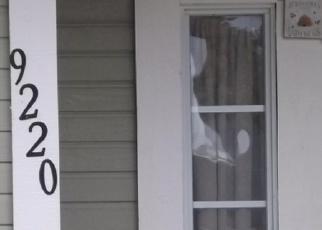 Pre Foreclosure in Elk Grove 95758 PRIMERA CT - Property ID: 1288225787
