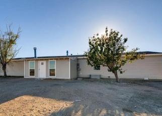 Pre Foreclosure in Fountain 80817 LA PLANO PT - Property ID: 1288246811