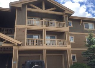 Pre Foreclosure in New Castle 81647 RIVER VIEW DR - Property ID: 1288426368