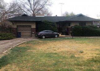 Pre Foreclosure in Canon City 81212 LOGAN ST - Property ID: 1288441253