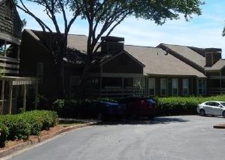 Pre Foreclosure in Marietta 30067 RIVERVIEW DR SE - Property ID: 1288465802