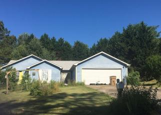 Pre Foreclosure in Rex 30273 AMBERLY RD - Property ID: 1288507395