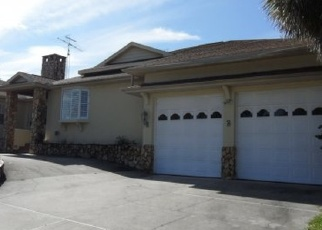 Pre Foreclosure in Homosassa 34446 BALSAM CT S - Property ID: 1288520989