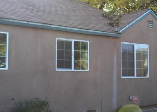 Pre Foreclosure in Sacramento 95838 MOGAN AVE - Property ID: 1288611193