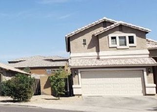 Pre Foreclosure in Avondale 85392 W CLARENDON AVE - Property ID: 1288687401