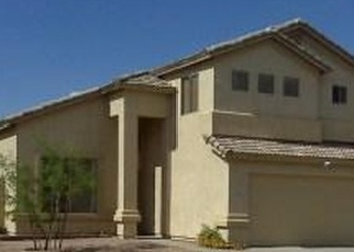 Pre Foreclosure in Litchfield Park 85340 W SOLANO DR - Property ID: 1288698352