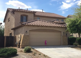 Pre Foreclosure in Waddell 85355 W EVA ST - Property ID: 1288706229