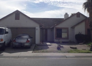 Pre Foreclosure in Glendale 85304 N 56TH AVE - Property ID: 1288713687