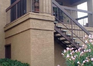 Pre Foreclosure in Fountain Hills 85268 N KINGS WAY - Property ID: 1289006241