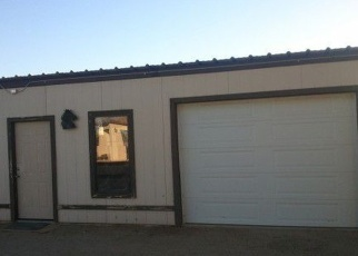 Pre Foreclosure in Surprise 85387 N 167TH AVE - Property ID: 1289011956