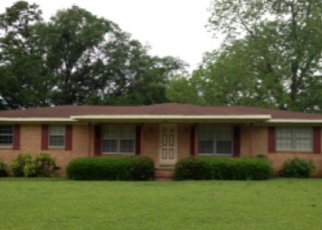 Pre Foreclosure in Headland 36345 ALICE DR - Property ID: 1289127573