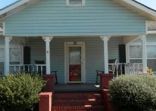 Pre Foreclosure in Newton 36352 S MITCHELL ST - Property ID: 1289133704