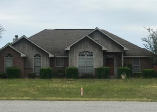 Pre Foreclosure in Phenix City 36870 LEE ROAD 2083 - Property ID: 1289138969