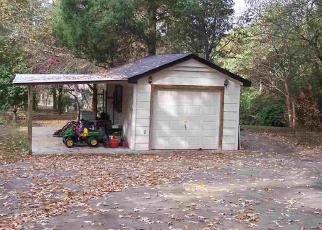Pre Foreclosure in Scottsboro 35769 WINN RD - Property ID: 1289147270
