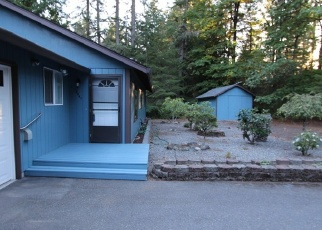 Pre Foreclosure in Poulsbo 98370 NE LINCOLN RD - Property ID: 1289223932