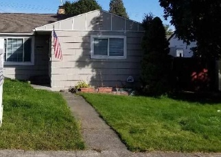 Pre Foreclosure in Spokane 99205 N LOMA DR - Property ID: 1289268147