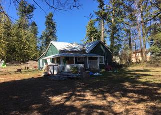 Pre Foreclosure in Deer Park 99006 E ELOIKA RD - Property ID: 1289271215