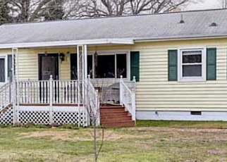 Pre Foreclosure in Newport News 23605 ADWOOD CT - Property ID: 1289395607