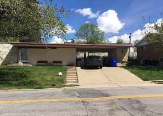 Pre Foreclosure in Bountiful 84010 S MILLBROOK WAY - Property ID: 1289400873